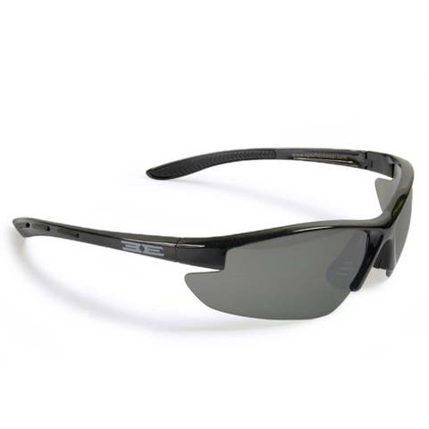 Epoch Eyewear Epoch 5 Sm-Med Faces Sunglasses, Frame and Lens Choices. Epoch5