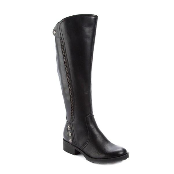 Baretraps Oria Women's Boots Black