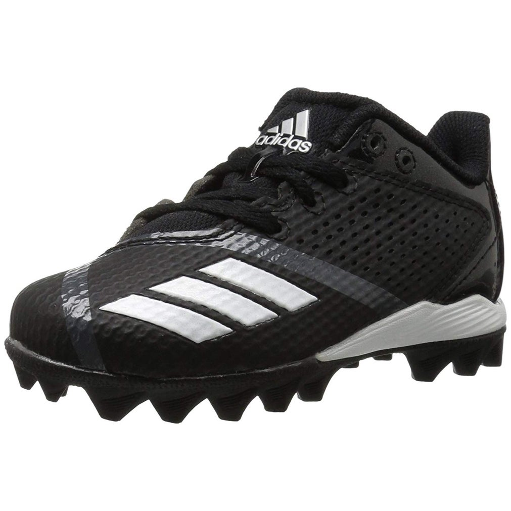 meet a7e93 f39b2 Adidas Boys Shoes  Find Great Shoes Deals Shopping at Overst