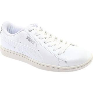 8173d53ab732 Size 7 Puma Women s Shoes