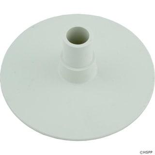 Vacuum Plate, Hayward SP1090WM Skimmer