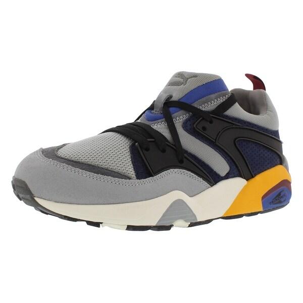 Shop Puma Blaze Of Glory Street Light Men's Shoes - 21949755 On Sale - - 21949755 - bff37f