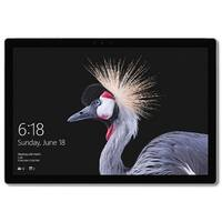 Microsoft Surface Pro Tablet FKL-00001 Surface Book