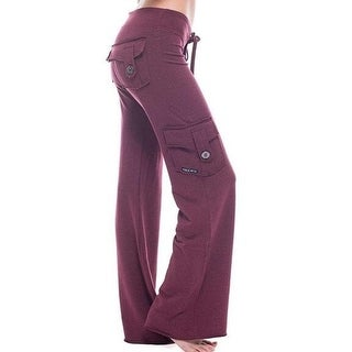 Link to Women Pants Wide Leg Pants-High Waisted Drawstring Casual Loose Yoga Lounge Palazzo Pants Similar Items in Pants