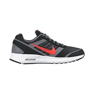 Nike MENS AIR RELENTLESS 5