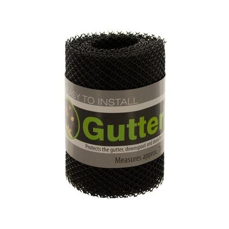 Gutter Guard - Pack of 6