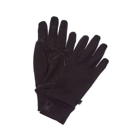 Spyder Serenity Stretch Fleece Conductivity Gloves