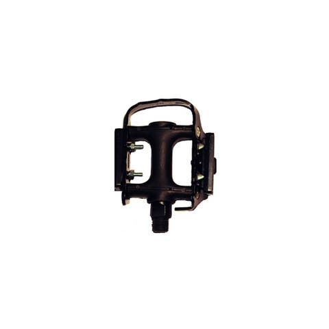 Summit 357-785 summit 9/16 inch resin body/alloy cage