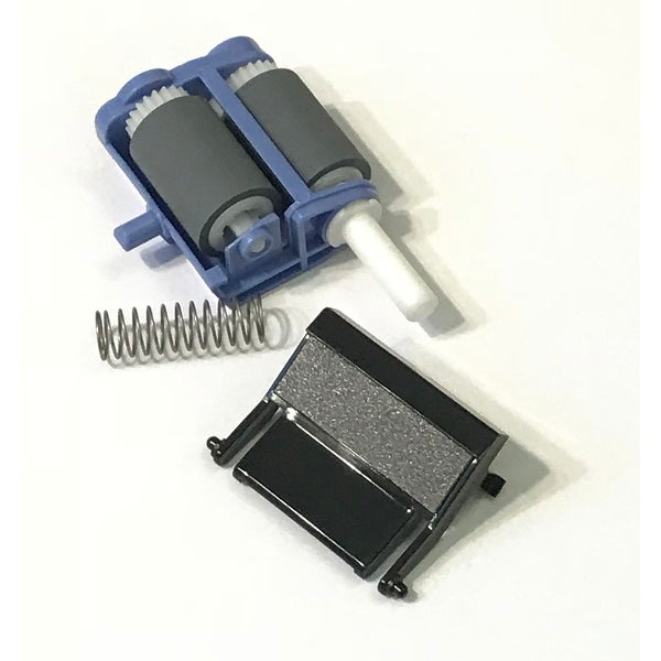 OEM Brother Paper Feeding Roller Kit Originally Shipped With HL5350DN, HL-5350DN