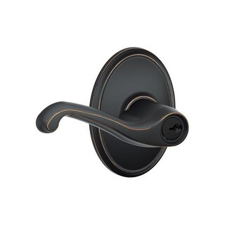 Buy Bronze Finish Schlage Door Knobs Amp Handles Online At
