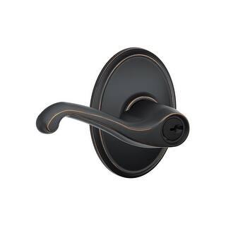 Buy Bronze Finish Schlage Door Knobs Amp Handles Online At