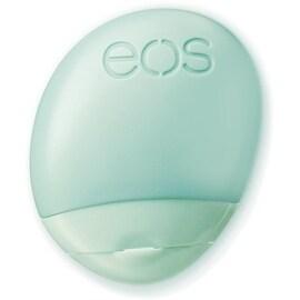 eos Nourish Everyday Hand Lotion 1.5 oz