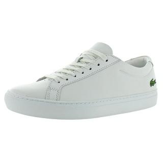 6a20c6c77e84 Buy Lacoste Men s Sneakers Online at Overstock