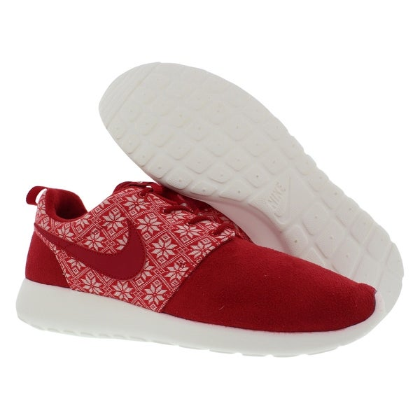 Nike Roshe One Winter Men's Shoes Size - 9 d(m) us