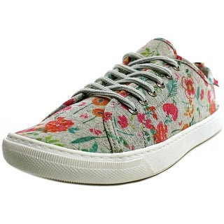 Blowfish Pabala-K Canvas Fashion Sneakers