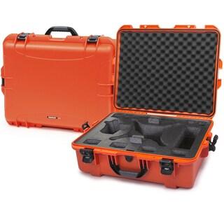 Nanuk 945 Waterproof Hard Case for DJI Phantom 4/4 Pro/4 Pro+ & Phantom 3