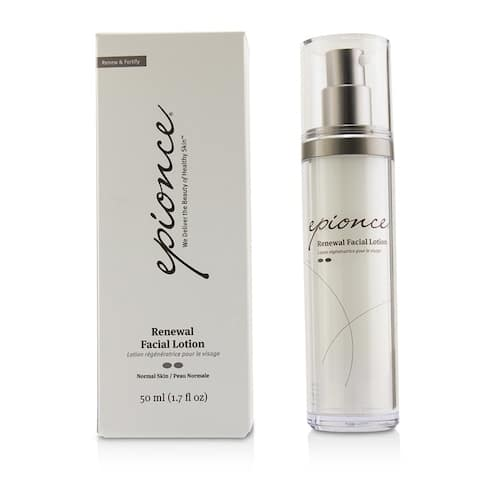 Epionce Renewal Facial Lotion - Normal To Combination Skin 50Ml/1 7Oz