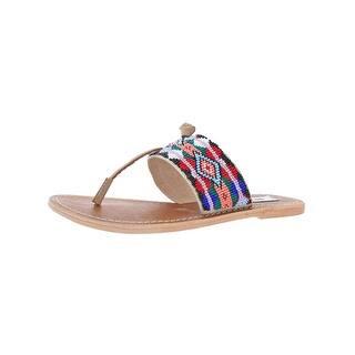 3415130f320 Steve Madden Women s Shoes