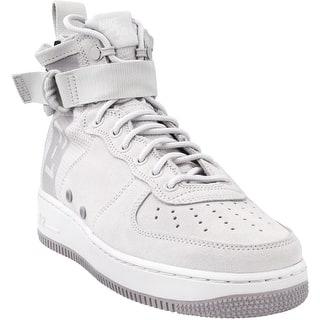 72d5fe9f051 Nike Men s Shoes
