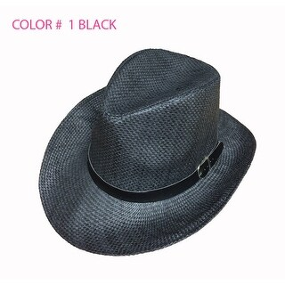 243e3c04 Cowboy Hats | Find Great Accessories Deals Shopping at Overstock