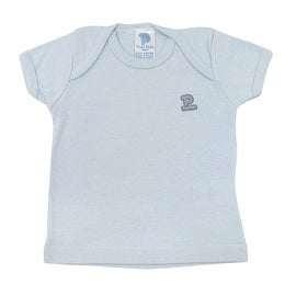 Baby Shirt Infants Unisex Classic Tee Pulla Bulla Sizes 0-18 Months