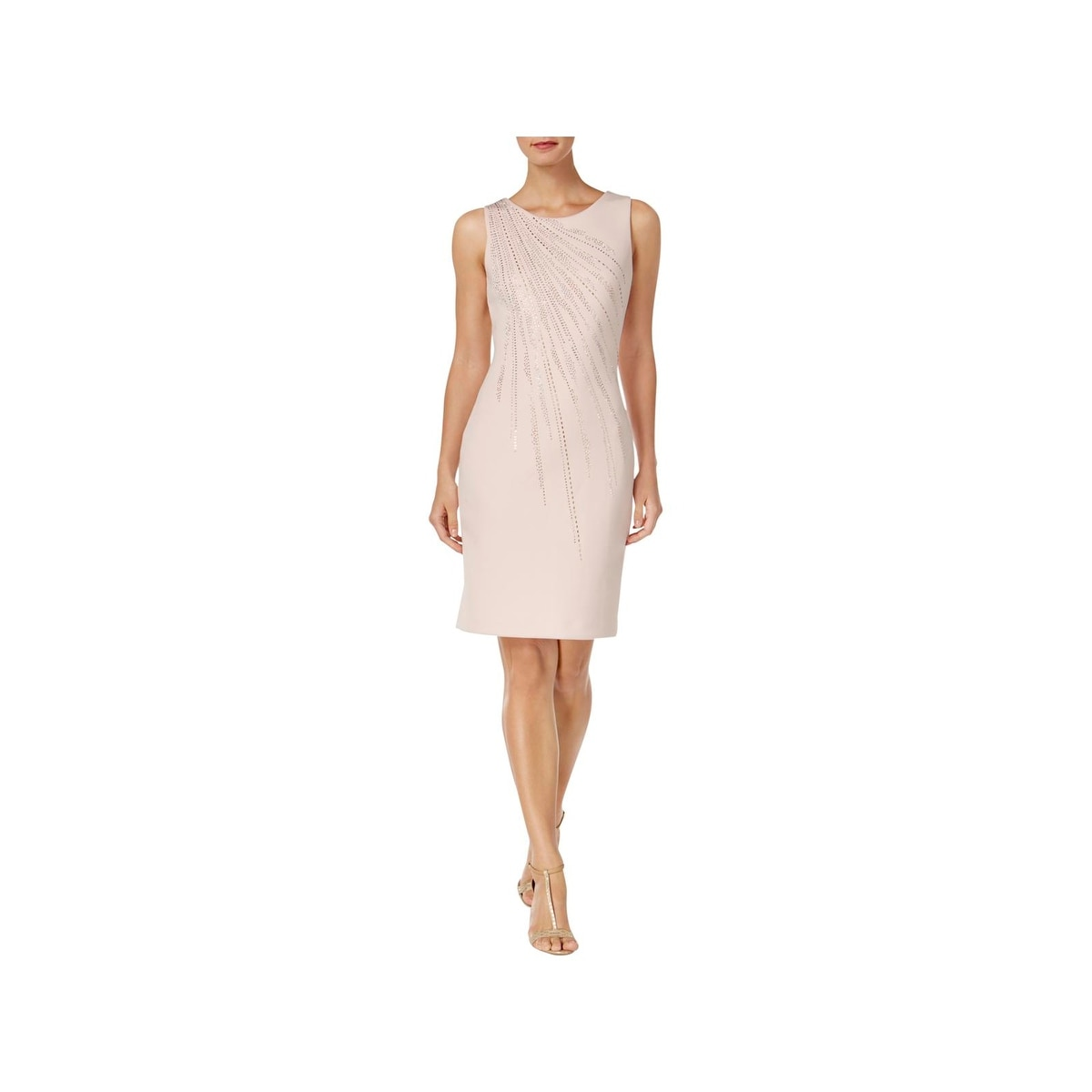 9a5b815b27d5 Calvin Klein Dresses | Find Great Women's Clothing Deals Shopping at  Overstock