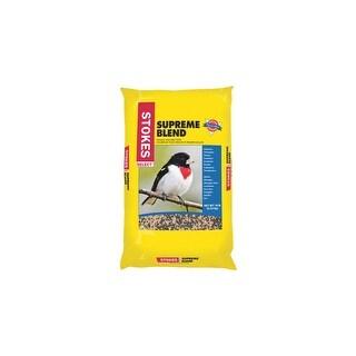 Stokes Select 14Lb Wild Bird Seed