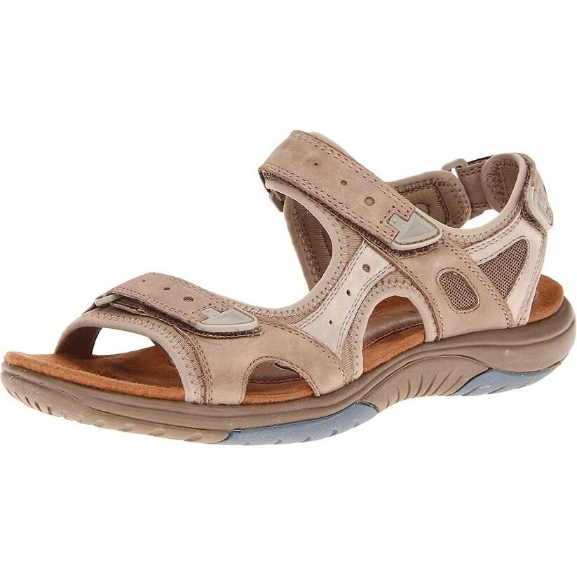 7bb10140293 Cobb Hill Women s Shoes