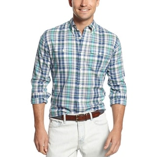 Tommy Hilfiger Men S Clothing Shop The Best Deals For