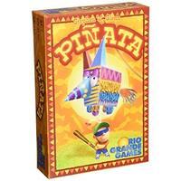 Pinata Card Game
