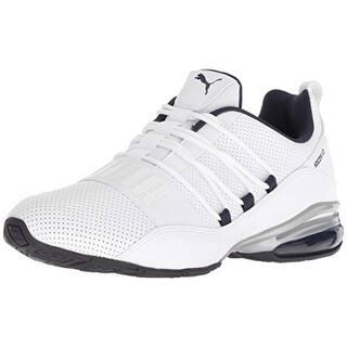 a72ac7f487fb Size 13 Puma Men s Shoes