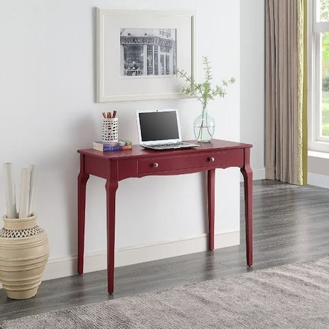 Alsen Writing Desk by Avery Oaks Furniture