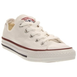 Converse Boys  Shoes  653921c14