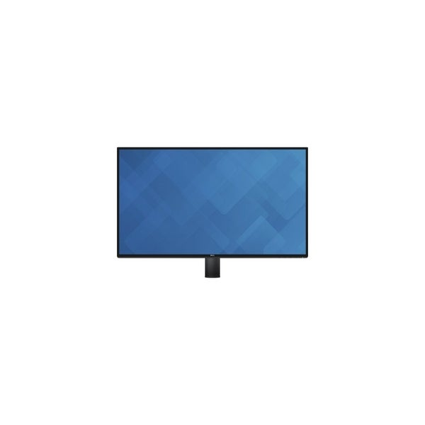 Dell UltraSharp LED Monitor U2717DA LED Monitor