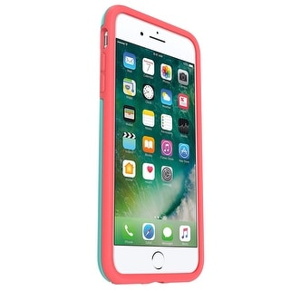 OtterBox Symmetry Series Case for iPhone 7 Plus Only - Candy Shop