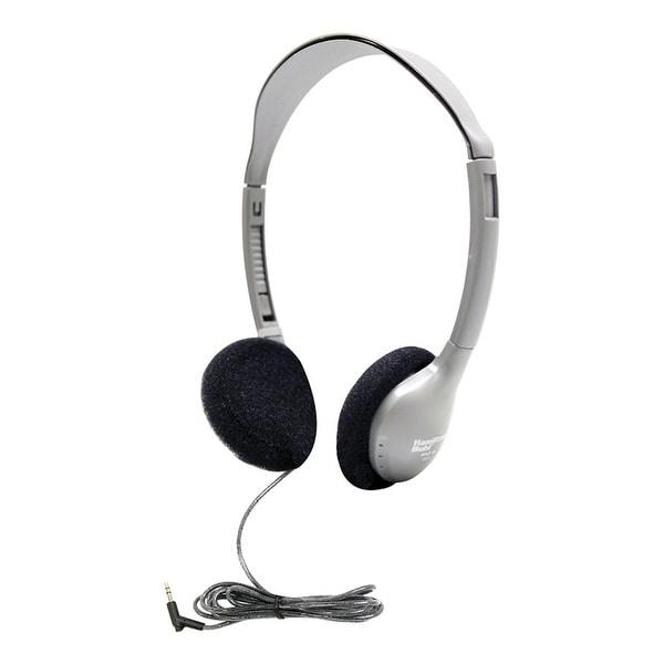 Personal Stereo Mono Headphones