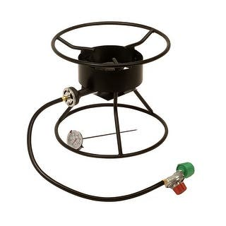 King Kooker #86PKT-12 Propane Outdoor Cooker Only - 86PKT|https://ak1.ostkcdn.com/images/products/is/images/direct/88f395d31b074dd51b783ac9ae440c1ece40040d/King-Kooker-%2386PKT-12-Propane-Outdoor-Cooker-Only---86PKT.jpg?impolicy=medium