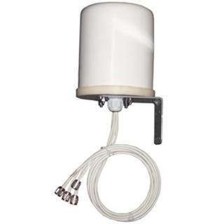 TerraWave M6060060O23602O 802.11n Dual Band Diversity Antenna - 6 (Refurbished)|https://ak1.ostkcdn.com/images/products/is/images/direct/88f40560a3879aa6e411c17d0879e32a63fa9391/TerraWave-M6060060O23602O-802.11n-Dual-Band-Diversity-Antenna---6-%28Refurbished%29.jpg?impolicy=medium
