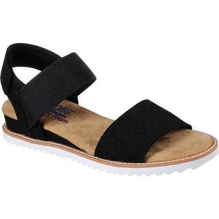 60ab9f49cb0 Buy Women s Sandals Online at Overstock