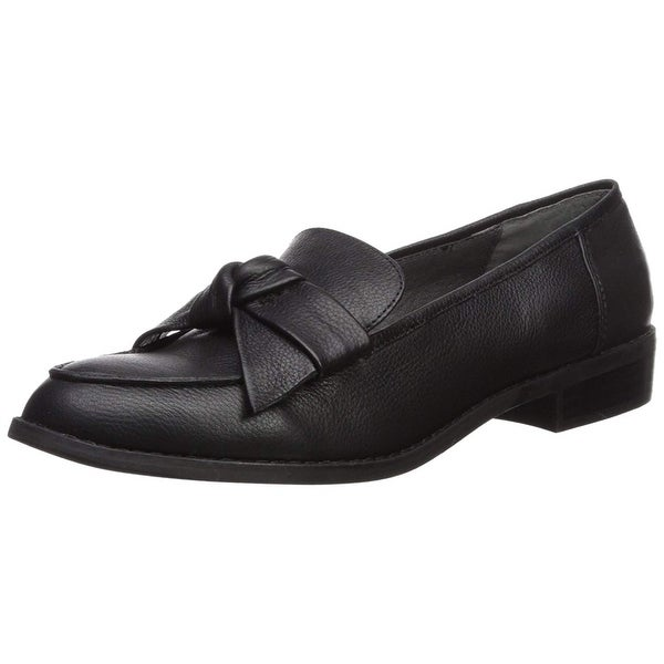 Very Volatile Women's Beaux Heeled Sandal - 7