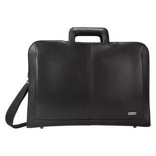 """Targus Executive TBT261US Carrying Case (Briefcase) for 15.6"""" (Refurbished)"""