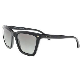 Coach Women s Sunglasses  cda2cc0928