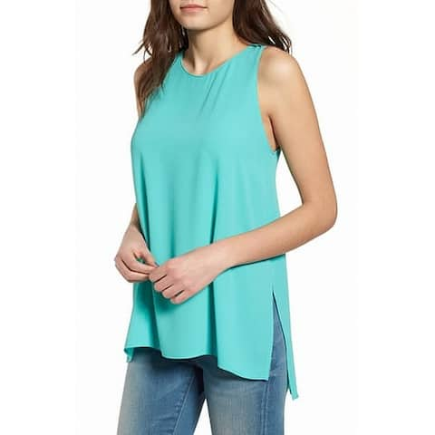 fbd24a5c403 Lush Tops | Find Great Women's Clothing Deals Shopping at Overstock