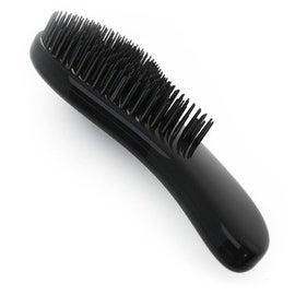 DeTangler Brush - Designed by Bella York - LARGE - Wet and Dry Hair All In One Brush