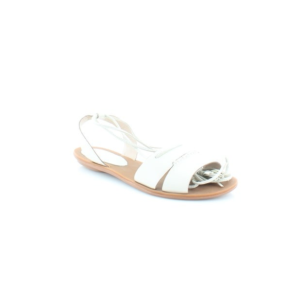 French Connection Bobbie Women's Sandals Brule