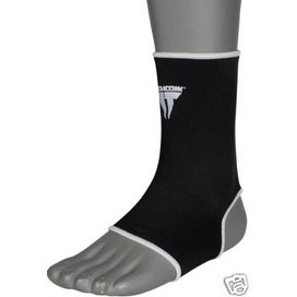 Throwdown Ankle Supports