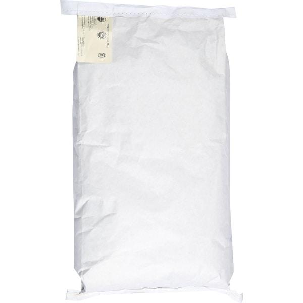 Bulk Seeds Flax Seed - Organic - Brown - 25 lbs