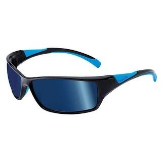 Bolle Speed 11631 Sunglasses - Black