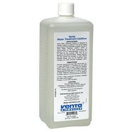 Venta 6001436 35 oz. Water Treatment Additive
