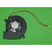 Projector Intake Fan - SF72H12-04F